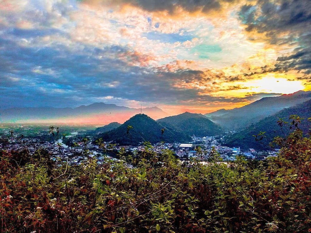15 Tourist Attractions in Gorontalo